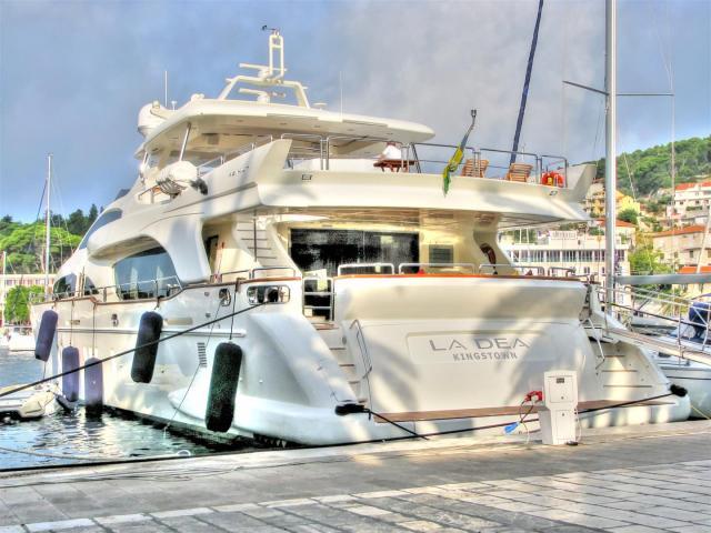 boats of croatia  (14) (Large)