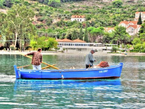 boats of croatia  (15) (Large)