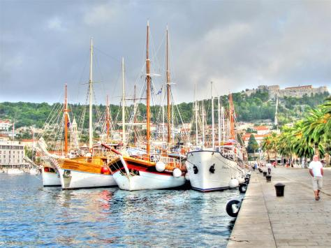 boats of croatia  (3)