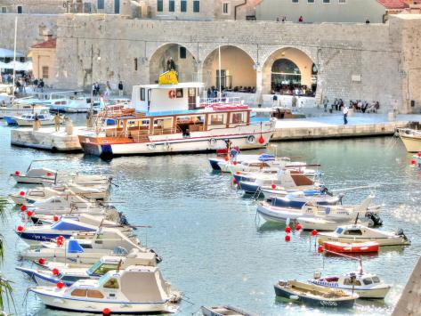 boats of croatia  (4)
