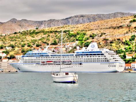 boats of croatia  (5)