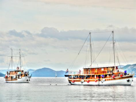 boats of croatia  (7)