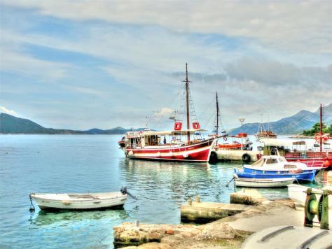 boats of croatia  (8)