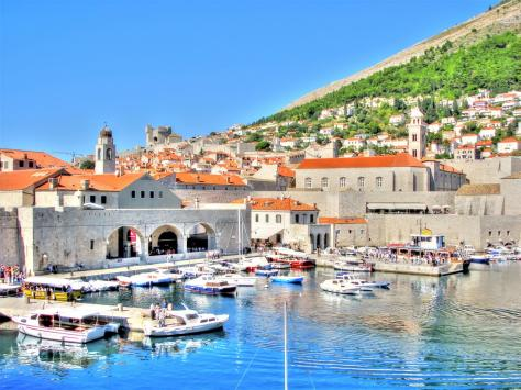 boats of croatia  (9)