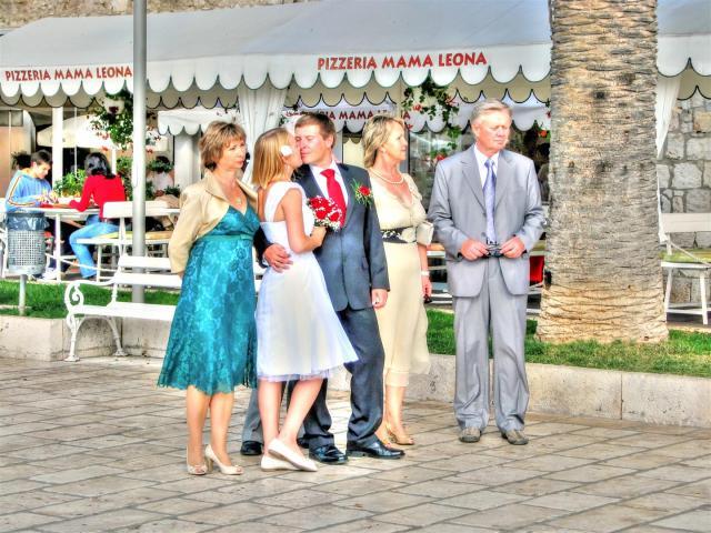 ceromonies & processions in croatia (1)