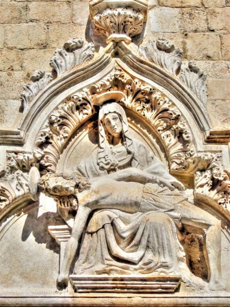 croatia art stuff  (119)