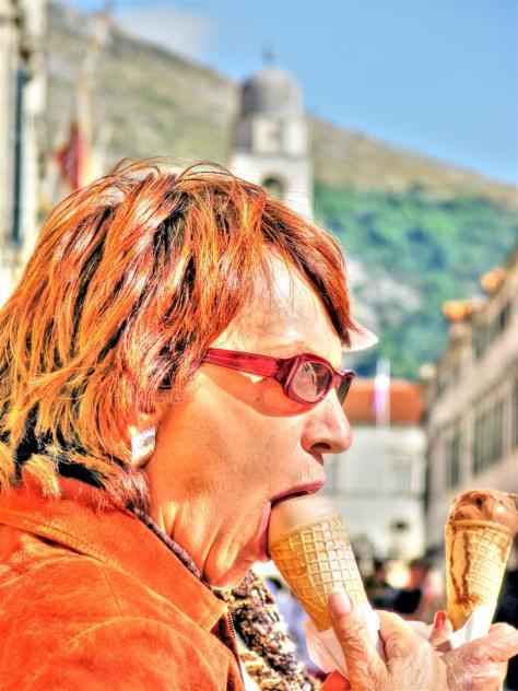 croatia on the street (11)