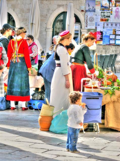 croatia on the street (12)