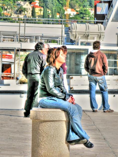 croatia on the street (13)
