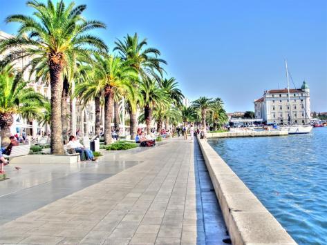 croatia on the street (14)