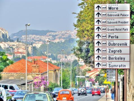 croatia on the street (16)