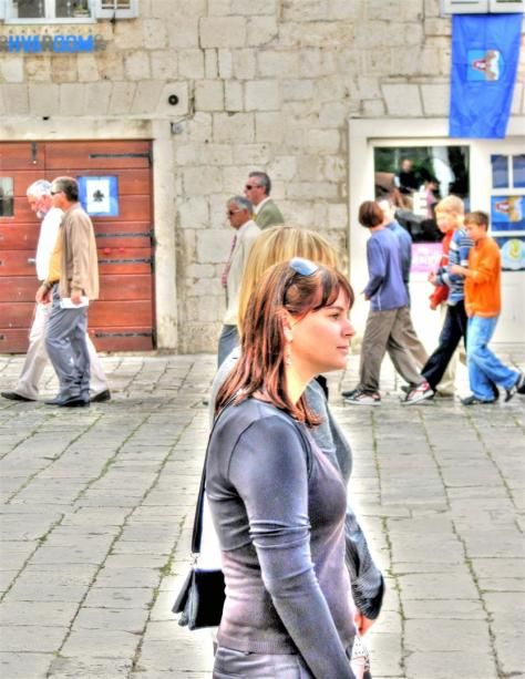 croatia on the street (6)