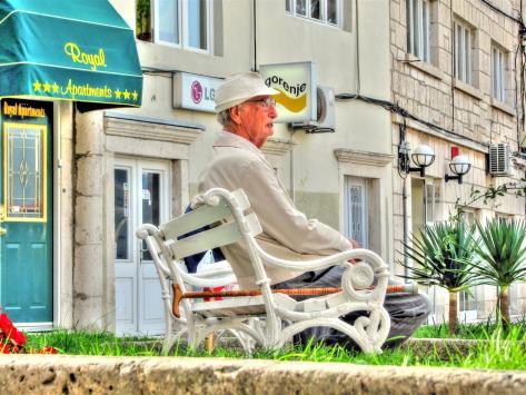 croatia on the street (8)