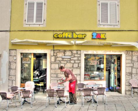 croatia on the street (9)