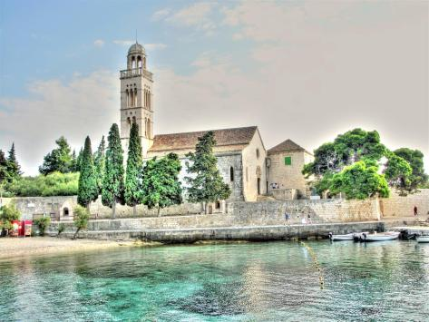 croatia small towns (1)