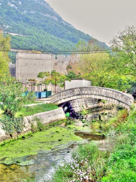 croatia small towns (10)