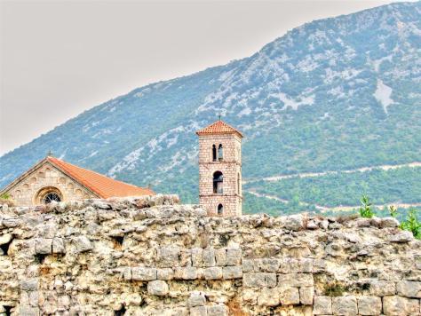 croatia small towns (12)