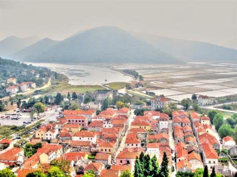 croatia small towns (14)