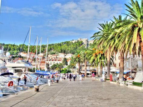 croatia small towns (2)