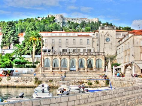 croatia small towns (3)
