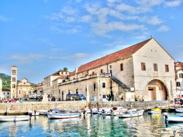 croatia small towns (4)