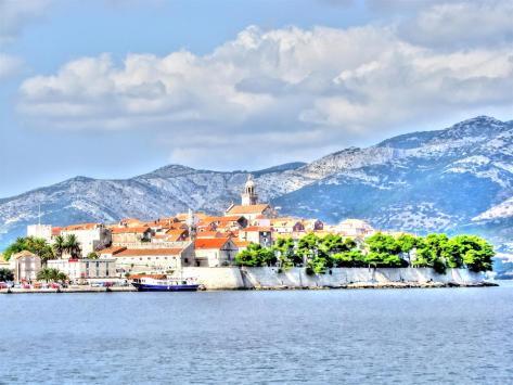 croatia small towns (5)