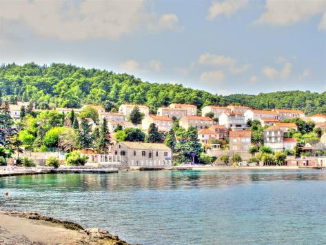 croatia small towns (6)