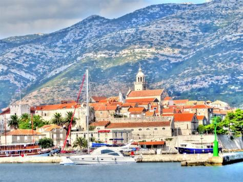 croatia small towns (7)