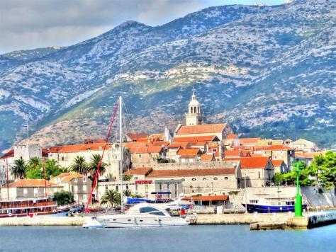 croatia small towns (7)