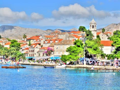 croatia small towns (8)