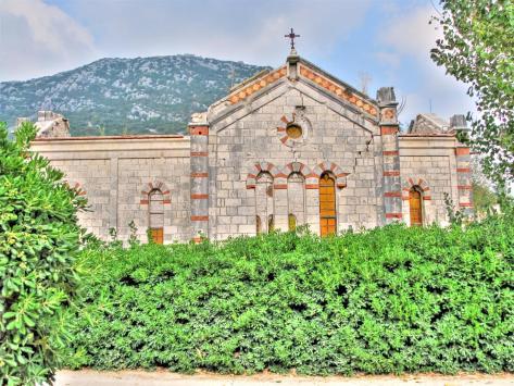 croatia small towns (9)