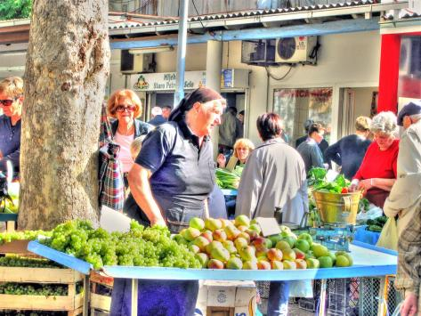croatia town life (3) (Large)