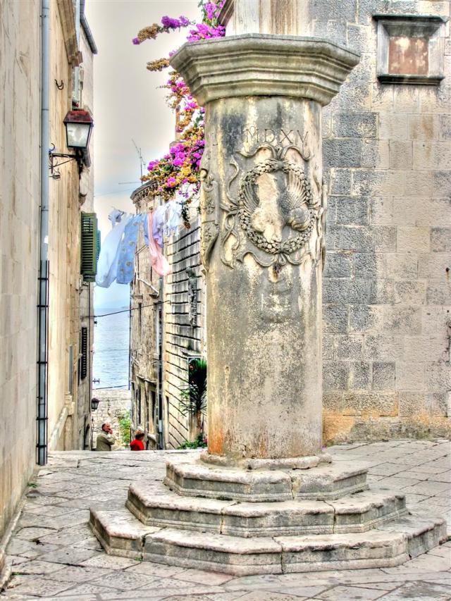 croatia town life (6) (Large)
