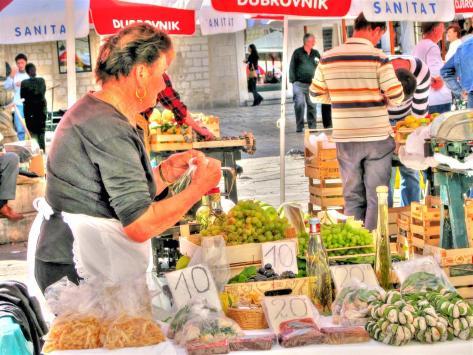 croatia town life (8) (Large)