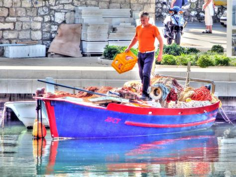 fisherman of croatia (5)