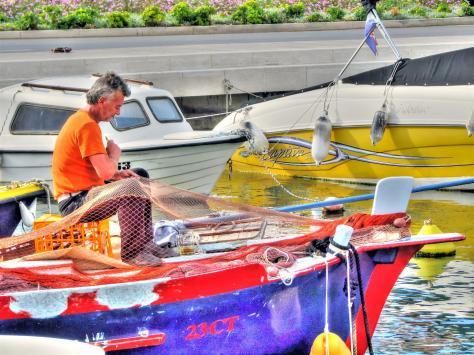 fisherman of croatia (6)