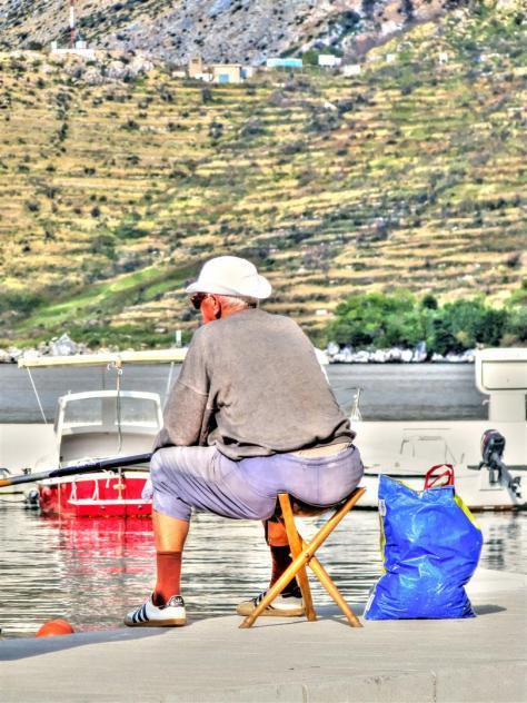 fisherman of croatia (7)
