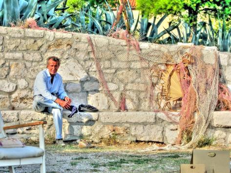 fisherman of croatia (9)