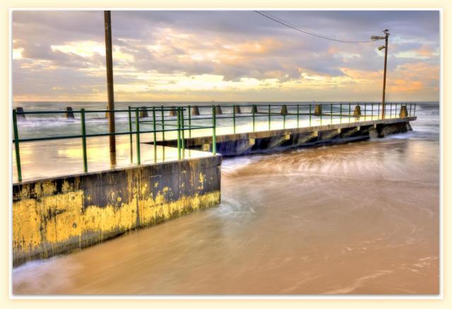 B Beach 3-3-2013 (17).tif (Large)