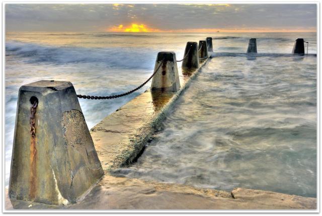 B Beach final (1) (Large)