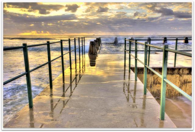 B Beach pier  (1) (Large)
