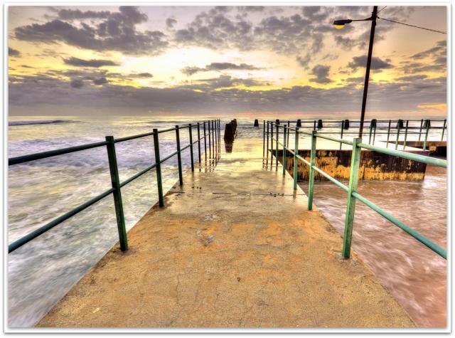 B Beach pier  (3) (Large)