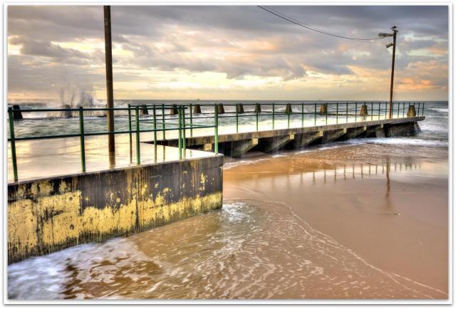 B Beach tidal pool side (1).tif (Large)