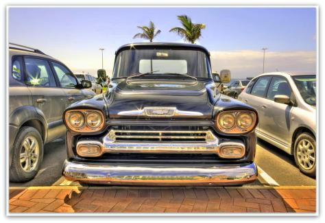chev front  (7) editted (Large)