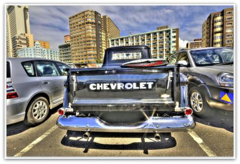 chev rear (3) editted (Large)