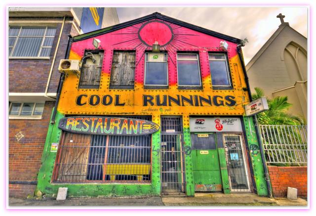 cool runnings (12) best (Large)
