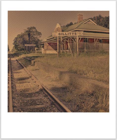 gillitts station (3) (Large)