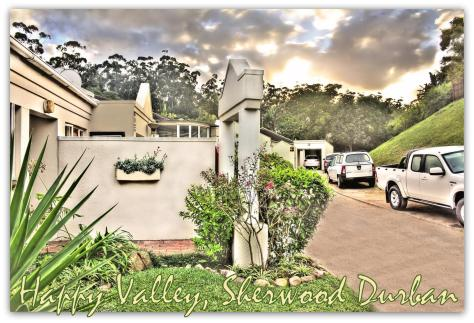 Happy Valley Sherwood (Large)-001