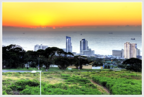 holiday inn umhlanga sunrise (Large).tif