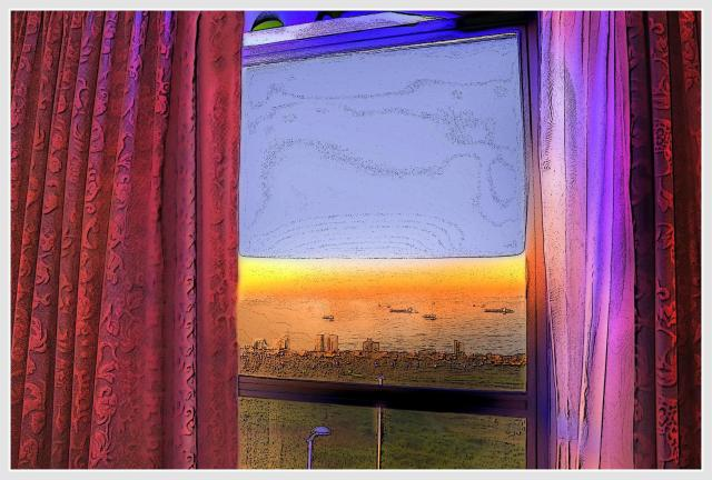 room with a view_holiday inn (Large)